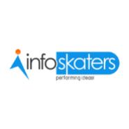 Telecaller Jobs in Pune - Infoskaters Technologies Pvt Ltd