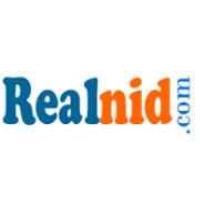 PHP Developer Jobs in Ahmedabad,Bangalore,Delhi - Realnid.com