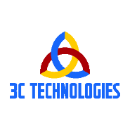 Computer Hardware Engineer Jobs in Bangalore - 3C Technologies
