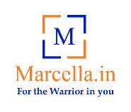 Campus Champion Jobs in Bangalore - Marcella