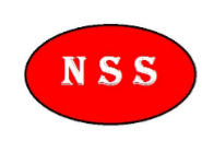 Security Guard Jobs in Pune - National Security Solution
