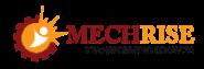 Sales Engineer Jobs in Hyderabad - Mechrise solutions pvt ltd