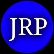credit card Enrollment job Jobs in Durgapur,Bankura,Purulia - Job Resource Point