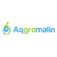 Malayalam Telecallers Jobs in Chennai - Aqgromalin Farmtech Services Pvt. Ltd.