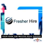 Customer Care Executive Jobs in Gurgaon,Noida,Delhi - FRESHER HIRE
