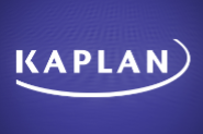 Customer Experience Specialist Jobs in Bangalore - Kaplan