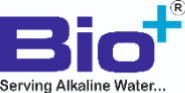 Sales Executive Jobs in Ahmedabad - Biotech Industries