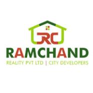 front desk reception Jobs in Trichy/Tiruchirapalli - Ramchand City Developers