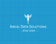 Tele Caller Jobs in Noida,Delhi - Angel Data Solution