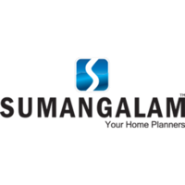 Field Sales Executive Jobs in Noida - Sumangalam Propmart Pvt. Ltd.