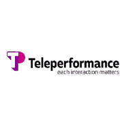 BPO Domestic/International Jobs in Bangalore,Kochi,Hyderabad - Teleperformance