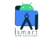 BPO/Telecaller Jobs in Durgapur - Ismart WebSolution Technologies