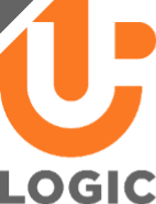 iOS Swift developer Jobs in Madurai - Uplogic Technologies