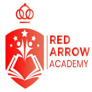 Project Manager Jobs in Chennai - Red arrow academy