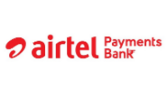 Banking Executive Jobs in Bhubaneswar - Bharti Airtel