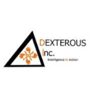 Marketing Executive Jobs in Mumbai - Dexterous Inc.