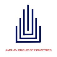 Office Assistant Jobs in Pune - Jadhav Group