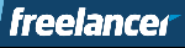 Freelance English Language Trainer Jobs in Kolkata,Delhi - Online Freelancer Pvt ltd