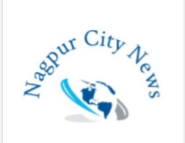 Lead Content Writer Jobs in Nagpur - Dupa Ventures LLP