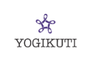 Accountant Jobs in Pune - Yogikuti Private Limited