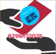 Network marketing Jobs in Kolkata - MY BIG BILLION