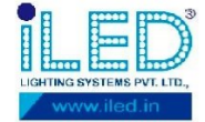 Marketing Executive Jobs in Chennai - ILED LIGHTING SYSTEMS PVT LTD