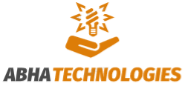 Software Developer Jobs in Gurgaon,Mumbai,Delhi - Abhai Tech