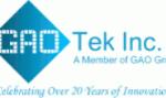 Social Media Marketing Intern Jobs in Ahmedabad,Mumbai,Chennai - GAO Tek INC.