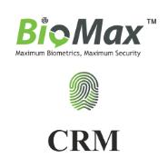 Business Development Executive Jobs in Ahmedabad,Gurgaon - Biomax security