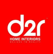 Marketing Executive Jobs in Kochi - D2r interiors