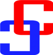 PHP Developer Jobs in Salem - Cricrosoft Technologies Private Limited