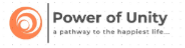 Online Sales Executive Jobs in Nagpur - Power of Unity