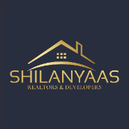Marketing Executive Jobs in Lucknow - Shilanyaas Realtors And Developers