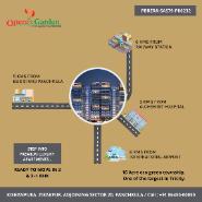 Account Sales Marketing Jobs in Chandigarh,Panchkula,Chandigarh (Punjab) - Chandigarh Colonisers Pvt Ltd