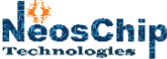 Front Office Executive Receptionist Jobs in Bangalore - Neoschip Technologies