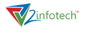 Business Development Executive Jobs in Noida - V2infotech