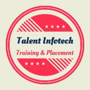 HR Executive Jobs in Noida - Talent infotech