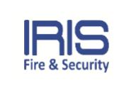 Back Office Co ordinator Jobs in Gurgaon - IRIS Fire & Security