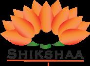 Technical Trainer Jobs in Madurai - Shikshaa
