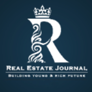 Sales Executive Real Estate Jobs in Bangalore - Real Estate Journal
