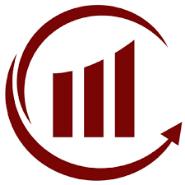 Digital Marketing Executive Jobs in Indore - Signal Expert