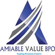 Outbound Sales Telecaller Jobs in Noida - Amiable value bpo