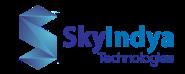.NET Full Stack Developer Jobs in Mumbai - Skyindya Technologies