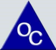 Field Executives Jobs in Lucknow - Oriental Consultants