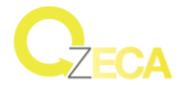 3D Designers Jobs in Delhi - OZECA