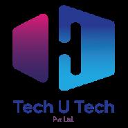 HR Recruiter Jobs in Kochi - TECH U TECH PVT LTD