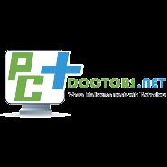SEO Executive Jobs in Bhubaneswar - PC Doctors .NET