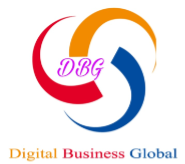 Marketing Executive Jobs in West Champaran - Digital Business Global