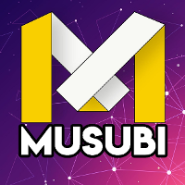 Business Development Executive Jobs in Bangalore - Musubi Management Private Limited