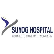 OT Staff Nurse Jobs in Mysore - SUYOG HOSPITAL Powered by MEDISYNC